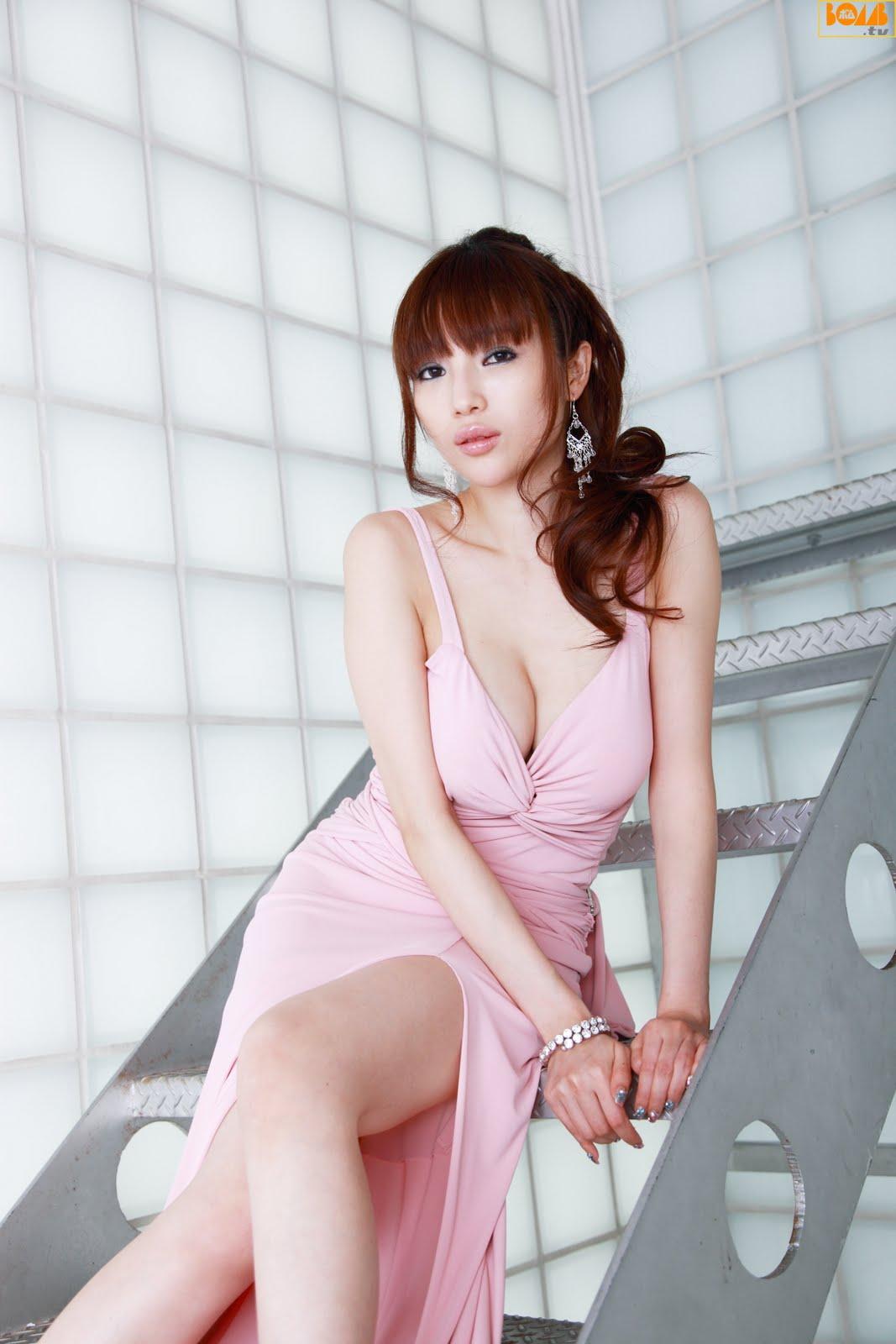 image Mariko shiraishi 07 japanese beauties