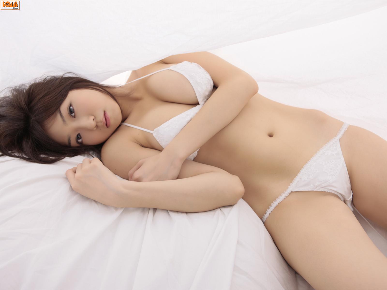 Самые красивые голые японские девушки, Голые японки - сексуальные японочки и грудастые 3 фотография