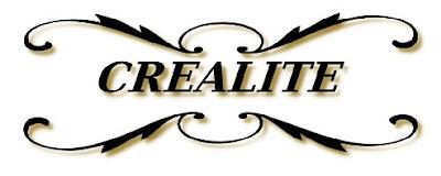 http://3.bp.blogspot.com/_mL7FeRXAMic/SnwDdS1DL9I/AAAAAAAAAg0/NYXnZR88Aqk/s400/Crealite+Logo+2009a.jpg