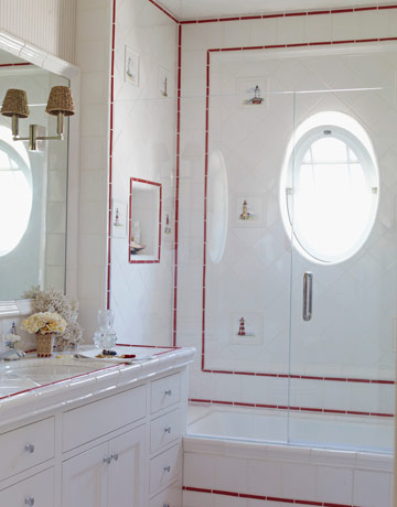 Bathroom Inspiration Pictures on Pretty Inspirational  Bathroom Inspiration Pictures Plus 2011