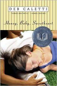 [Honey+Baby+Sweetheart.htm]