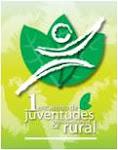 Conclusiones Encuentro Juventudes y Micro Empresas Rural