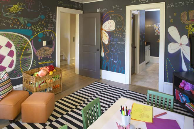 [chalkboard+wall+playroom]