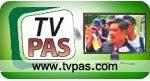 :: Pautan Video & Audio ::