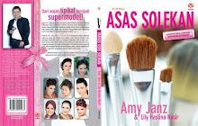 GRAB THIS BOOK(ALAF 21 - 03-51013683 RM19.90