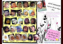 ...5 ibnu sina 2010...
