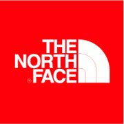 THE NORTH FACE (JAPAN) facebook