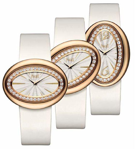 ladies luxury watches - photo #5