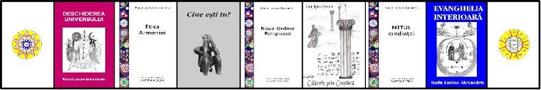 Carti PDF pentru lectură şi download
