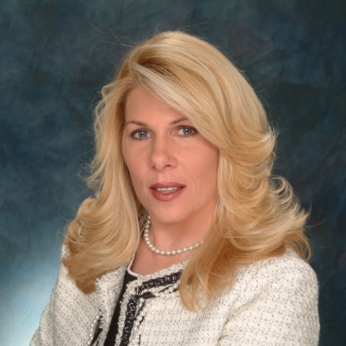 Lisa Stafford Your Nj Realtor