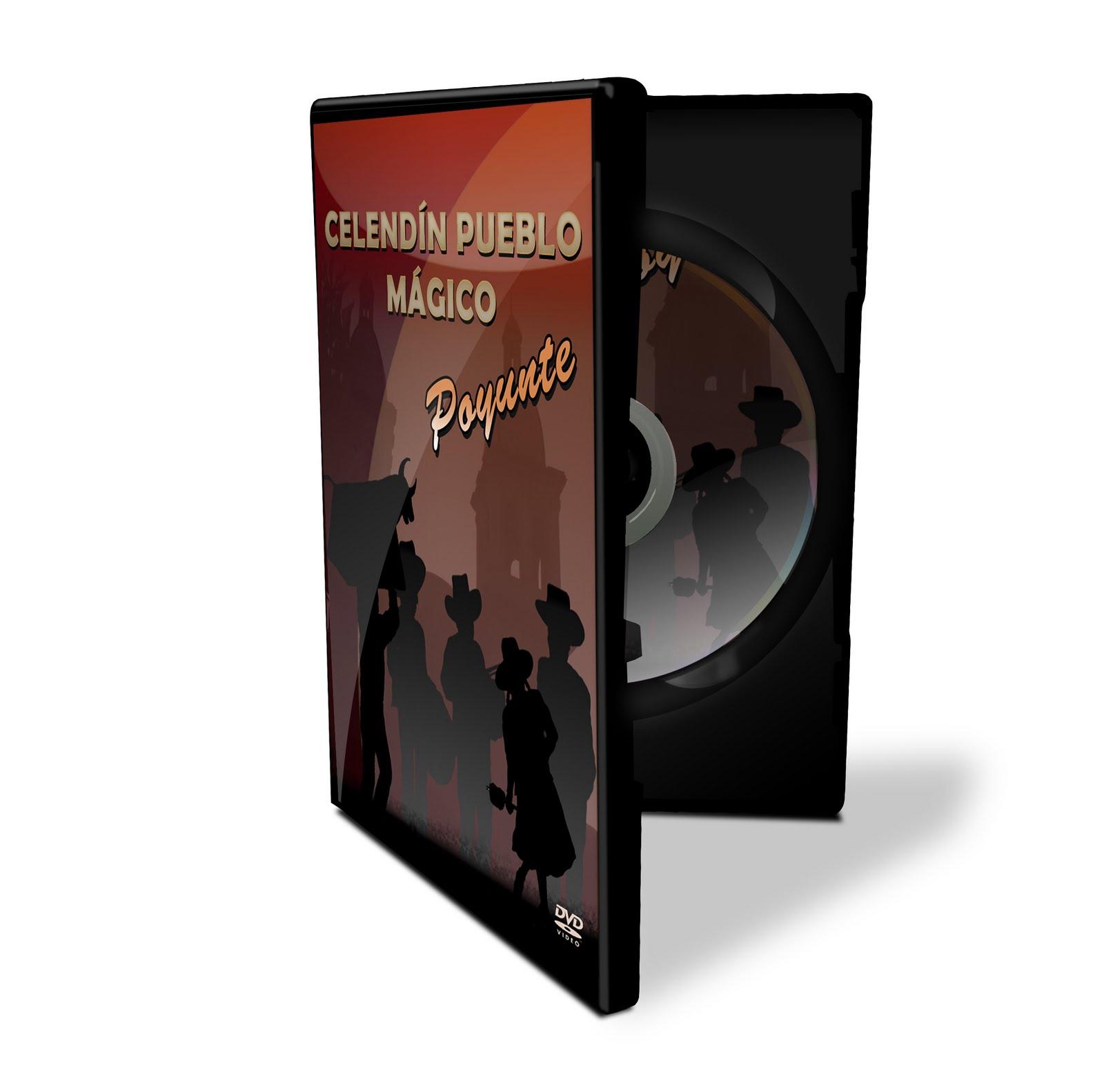 Descargar musica de planeta rock 2011 hyundai