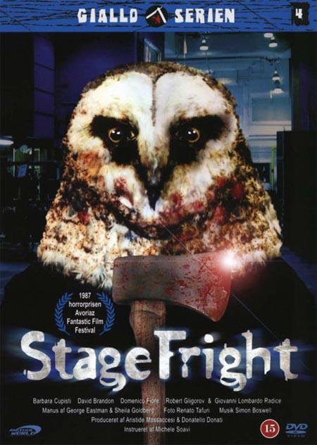 -Imagenes raras e inconseguibles del cine de terror- - Página 4 Aquarius+-+Stage+Fright+-+Bloody+Bird+-+Deliria+-+Michele+Soavi+-+1987+-+036