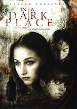 En un Lugar Oscuro (2006) [Latino]