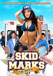 Ver Película Skid Marks Online Gratis (2007)