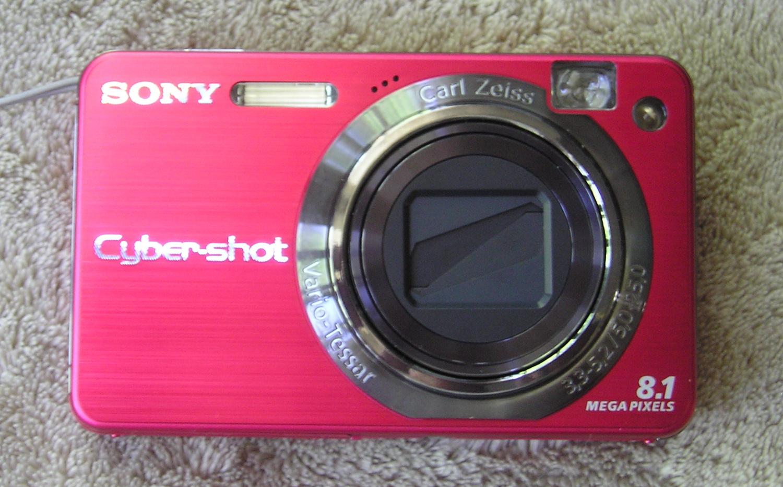 [sony+camera.JPG]