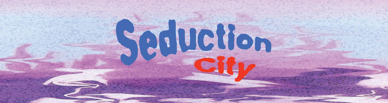 Seduction City
