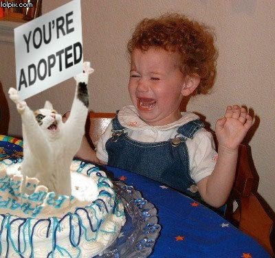 funny_birthday-funny kids pics,funny kids wallpaper, funny kids picture,funny people-