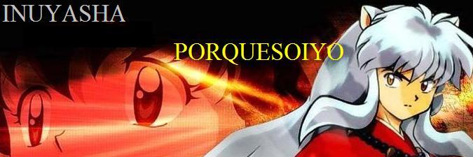 PORQUESOIYO