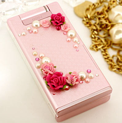cute phones