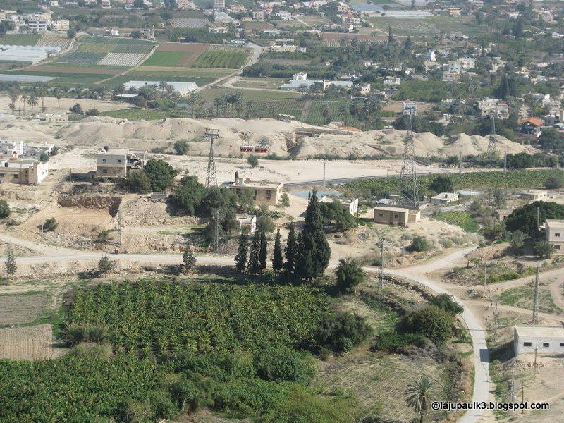 download The Mosaics of Roman