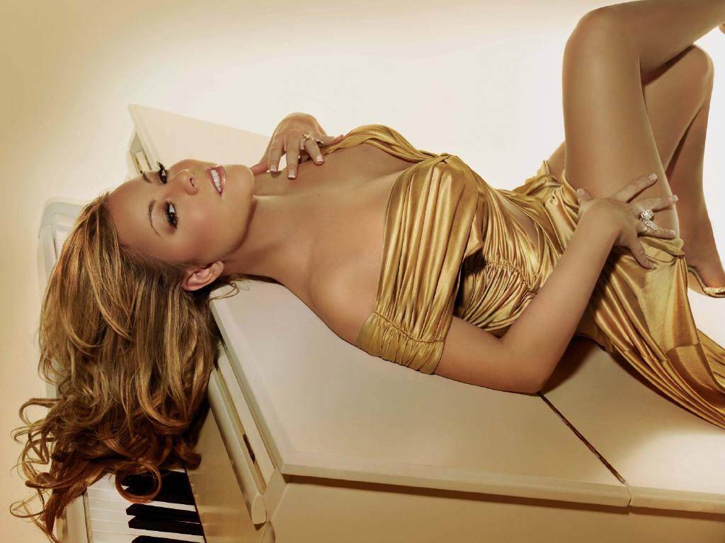 http://3.bp.blogspot.com/_mMXXNwTWJbM/TBww5eqzQJI/AAAAAAAAAcg/L_KyKCOtNAE/s1600/mariah_carey-touch_my_body%5B1%5D.jpg