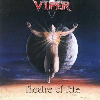 Viper+-+Theatre+of+Fate(1989).jpg