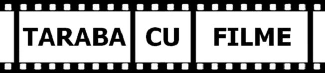 TARABA CU FILME