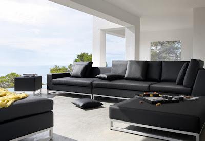 Pin sillones modulares para oficina la peca hogar jardin for Sillones modulares