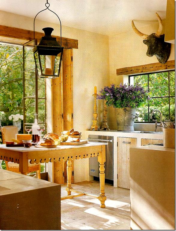 decoracion de interiores estilo rustico mexicano:ESTILO RUSTICO: CASAS EN RUSTICO EUROPEO
