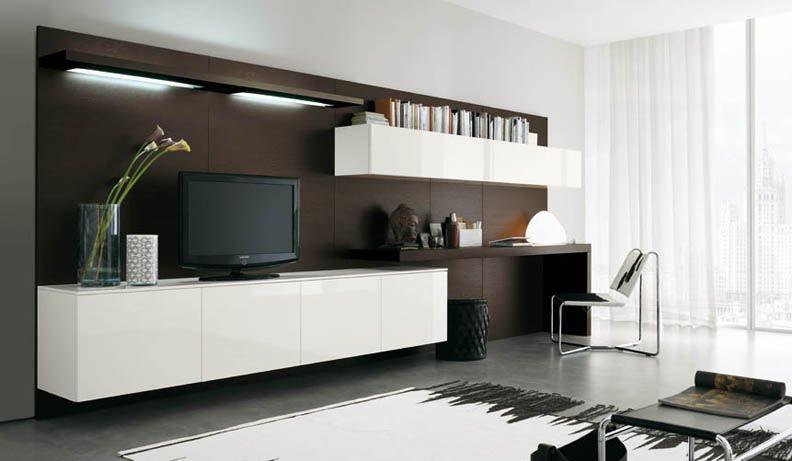 casas minimalistas y modernas linea living de alf