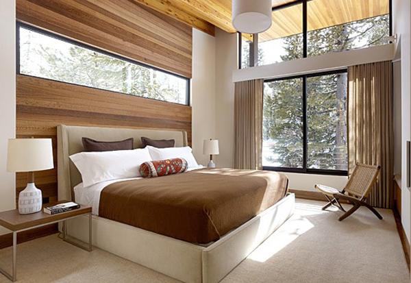 Приложение для интерьера и дизайна комнаты
