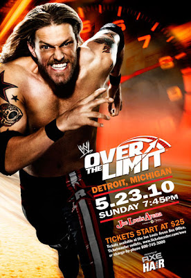http://3.bp.blogspot.com/_mMdDOQthXX8/S6Pv02-4PvI/AAAAAAAAAWY/Ir4HaqsabqQ/s400/WWE-Over-The-Limit-.jpg