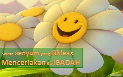 http://3.bp.blogspot.com/_mMh_SAmnx3g/S8qTg9kj_II/AAAAAAAAAZc/Z8xh5wQICJQ/s1600/prev-senyum-ikhlas-ceria.jpg