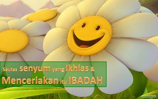 KUMPULAN GAMBAR SENYUM TERBARU Picture BB Senyum Wallpaper