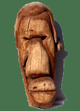 Esculturas de Francisco Herranz