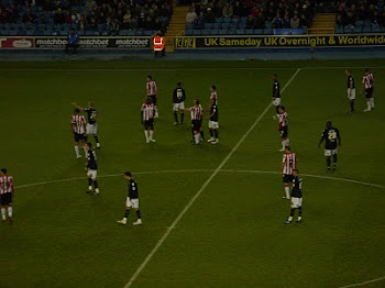 Millwall FC in the Championship 2010-2011  There is a link to this page above