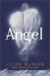 angel by intervention mcnish assort class