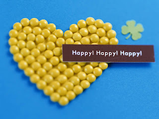 Happy! Happy! Happy! lovewallpapers