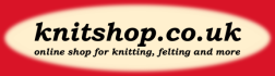 knitshop.co.uk