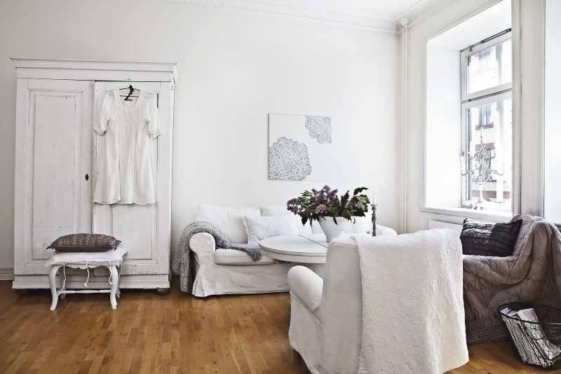 [la+casa+blanca+de+helena+skona+hem+1]