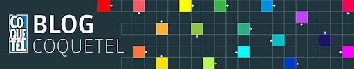 Blog COQUETEL - Onde o assunto é Palavra Cruzada, Sudoku, Caça-Palavras e muito mais!
