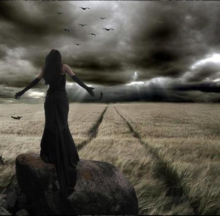 اشلاء تحت اعقاب قلبي 13150_t-dame_en_noir