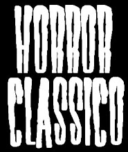 Horror Clássico no Orkut