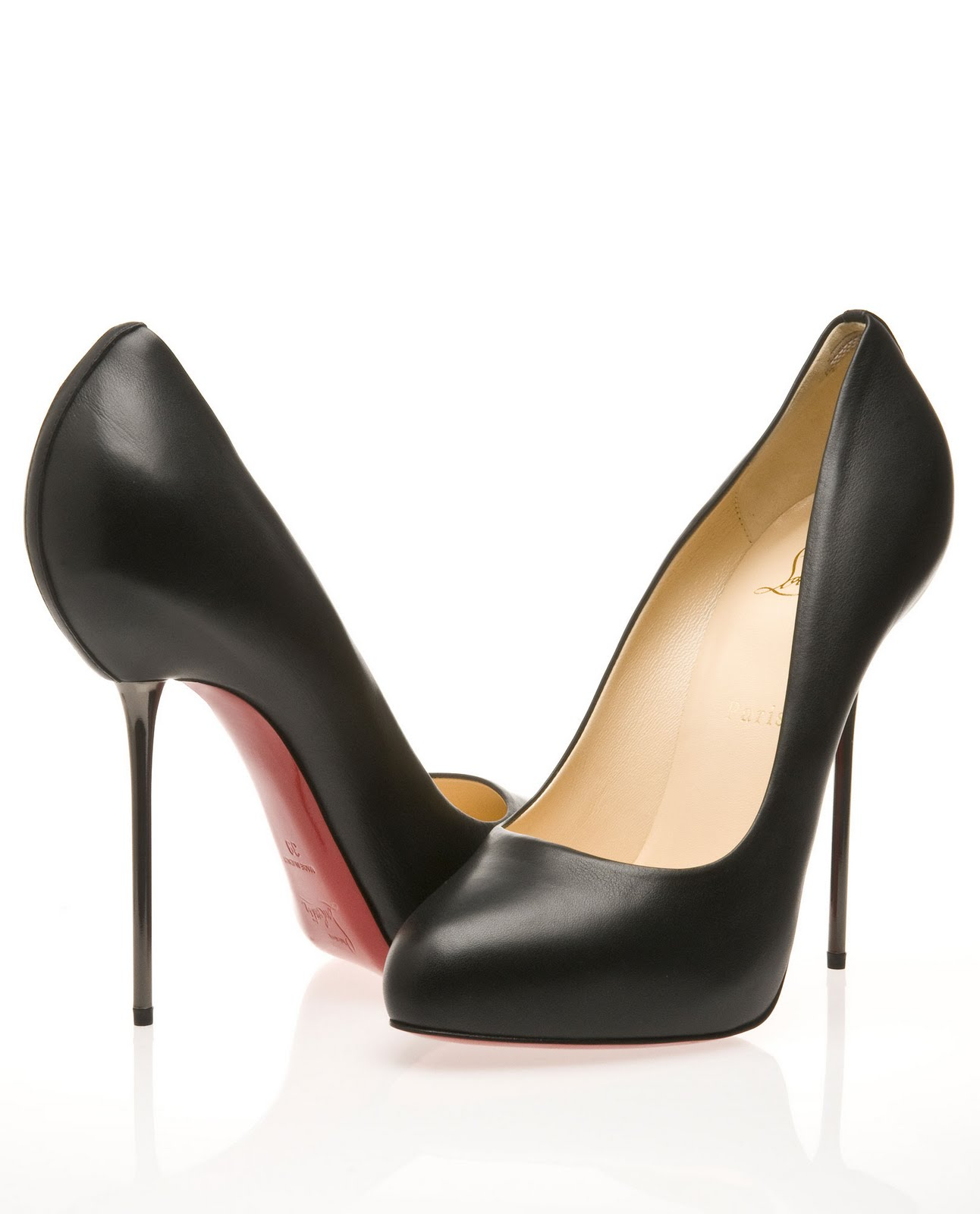 best heels new christian louboutin big lips shoes 2010. Black Bedroom Furniture Sets. Home Design Ideas