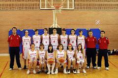 C.B. Murcia 94
