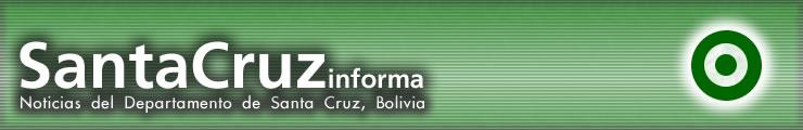 Santa Cruz Informa - Bolivia