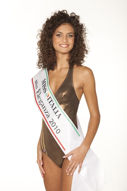 © Moda Glamour Italia: Alta Moda Roma: Anche Miss Eleganza ...