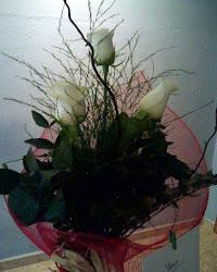 La Flor Perfecta