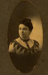 Enriqueta Manjarrez Franco de Murguía (1874-1945)