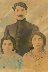 Los hermanos Domenech Manjarrez